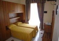 rooms2_b