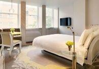 sanderson-london-hotel
